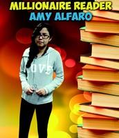 Amy Alfaro