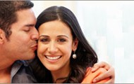 Explore your unique Love Attraction Strategy