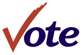 NCSTA 2016 Elections
