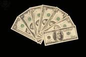 Salary And Earnings
