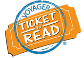 Ticket to Read is ready to go!