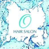 O Hair Salon