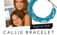Callie Bracelet (25% off)