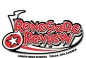 Renegade Review