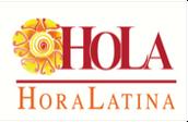 Gracias a Nuestro Patrocinador: HoLa Hora Latina
