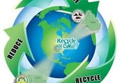Why CIWA Considered as Best Waste Management Company?