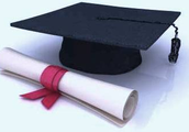 get the best education