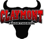 Claymont Elementary School
