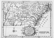 The Founders and Why Georgia was Founded