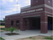 Gordon Elementary School