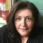 Mrs. Raulerson
