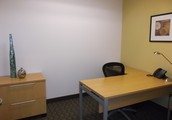 Class A Brand New Office Space available for your Professional Services Team.