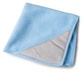 Scrubby Corner Cloth
