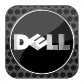 Dell Educational