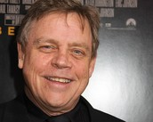 Mark Hamill as Parsons