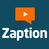 What is Zaption?