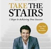 Book of the Month by Rory Vaden