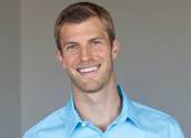Meet Dr. Josh Axe