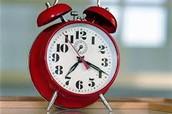 8:30- 2:00 2:00-10:00