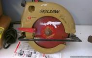 Skil Circular Saw #5275