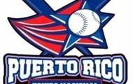 Puerto Rico's Favorite Sport