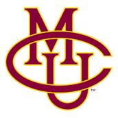 #1 Colorado Mesa University
