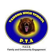 Tahoma Special Needs Group