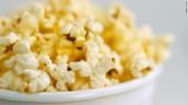 Popcorn Day - December 12