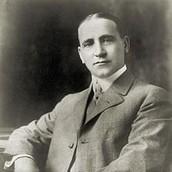 Alexander Y. Malcolmson