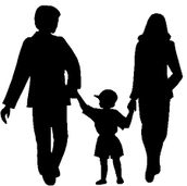 The Parent(s)