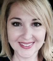 Kim McGarvey, Nurse