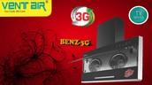 Benz-3G