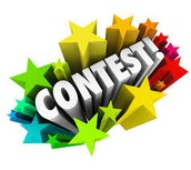 Contest Time!