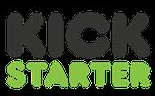 Kickstarter Approach