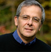 Mike Lupica's Adulthood