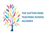 Our workshops are open to all Sutton Park Teaching School Alliance partner schools and are free of charge.