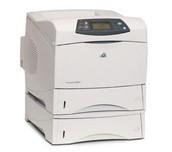 HP LASER 4250DTN PRINTER