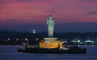 Hyderabad Hussainsagar