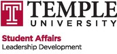 Temple University Office of Leadership Development