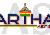 Sarthak IAS-The Best Coaching for IAS in Lucknow