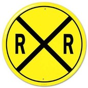 Dockter's Railroad Incorporated