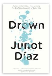"""""""Drown"""""""