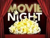 27th - Sisters Movie night