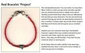 Ana Bracelets