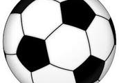 Sport: Soccer