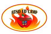 BTSD EdCamp