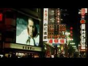 Rammstein in Tokyo