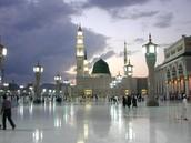 Rabi Al Awwal