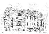 Baxter Memorial Library - Gorham
