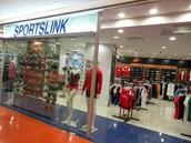 Sportlink